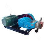 T150 Plunger Pump