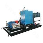 T145 Plunger Pump