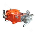 T265 Plunger Pump