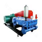 T95 Plunger Pump