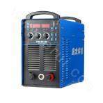 MIG350  500II Pulsed Gas Shielded Welding Machine