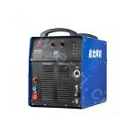 LGK Series NC Plasma Cutting Machine