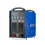NBC Series Basic CO2 Shielded Welding Machine