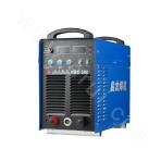 NBC Series Multi-functional Welding Machine