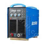 NBC Series Digital CO2 Shielded Welding Machine