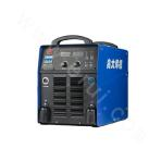 NBC Series CO2 Shielded Welding Machine for Shipyard