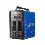 WSM-315 400II Basic Pulsating Argon Arc Welding Machine