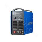 WSME-315V AC Multi-waveform Pulsating Argon Arc Welding Machine