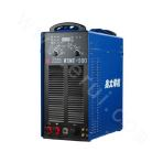 WSME Matching Automatic Pulsating Argon Arc Welding Machine
