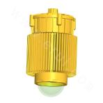 BHD9100 Explosion-proof Lamp