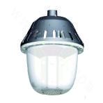 TG721LED Platform Lamp