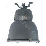 TG723 Low-shed Halogen Lamp