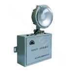 TG727E Monolight LED Emergency Lamp