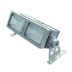 TG728E LED Emergency Lamp