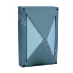 TGF768LED Explosion-proof Wall Lamp