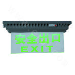 TXF653D Explosion-proof Marker Lamp