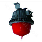 TXF654LED Explosion-proof Aviation Obstruction Light