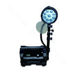 TYF806CLED Explosion-proof Portable Working Lamp