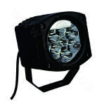 TYF807GLED Explosion-proof Projection Lamp