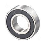6013-2RS bearing