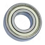 6313-2Z bearing