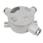 AH-C Series Explosion-proof Junction Box