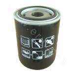 H131702 Oil Filter