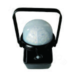 TY810LED Portable Work Light