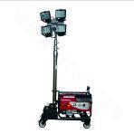 TY818B Generator Omni Directional Work Light