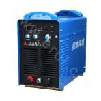 ZX7-500 Manual Arc Welder