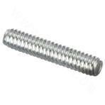 All Threaded Stud Q235B Galvanized