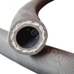 Oil-delivery Hose