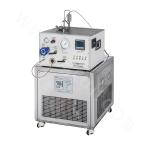 Low-temperature Static Gel Compressive Strength Analyzer; static gel strength