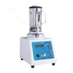 Portable Constant Speed Mixer;blender