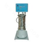 High Capacity Constant Speed Mixer; agitator
