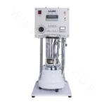 Constant Speed Agitator; mixer