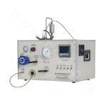 Static Gel Compressive Strength Analyzer; static gel strength