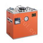 High Temperature High Pressure Portable Thickener; pressurization thickener