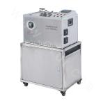 Low-temperature Portable Curing Chamber; curing chamber
