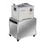 Portable Curing Chamber;  curing chamber