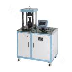 Oil Well Cement Pressure Test Machine;compression machine