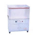 Circulating Water Curing Box;curing box