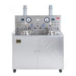High-temperature Pressurized Curing Chamber;curing chamber