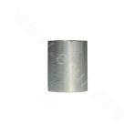 00400 4SP, 4SH/12-16, R12/06-16 Hose Sleeve