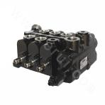 PSV15 Series Hydraulic Multiple Directional Control Valve
