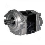 PTG20 Series Gear Pump