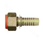 26718-R5T  Unified JIC Female Thread 74° Inner Conical Surface SAE J514