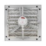 BFS-F explosion-proof exhaust fan