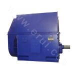 YKK series large size high voltage three-phase asynchronous motor