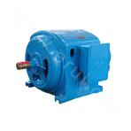 JR11-15 wound-rotor three-phase asynchronous motor
